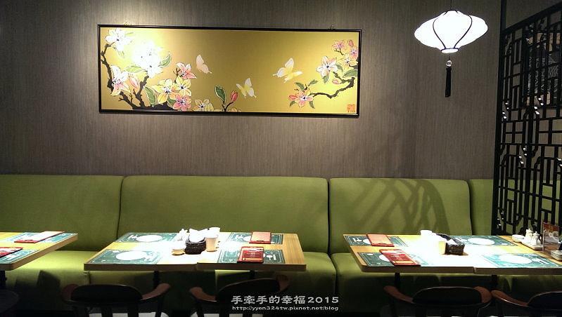 TJB茶餐室150608005