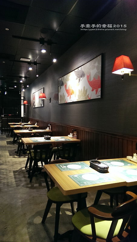 TJB茶餐室150608008