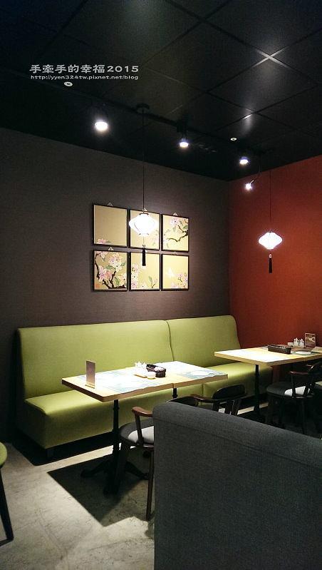 TJB茶餐室150608009