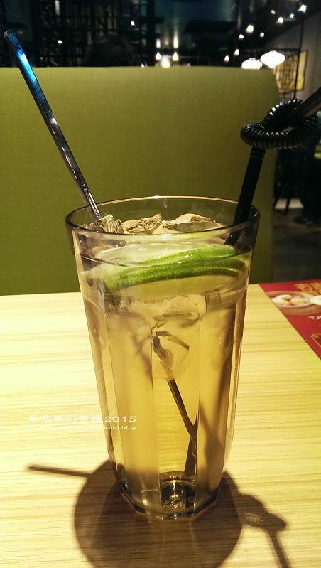 TJB茶餐室150608025