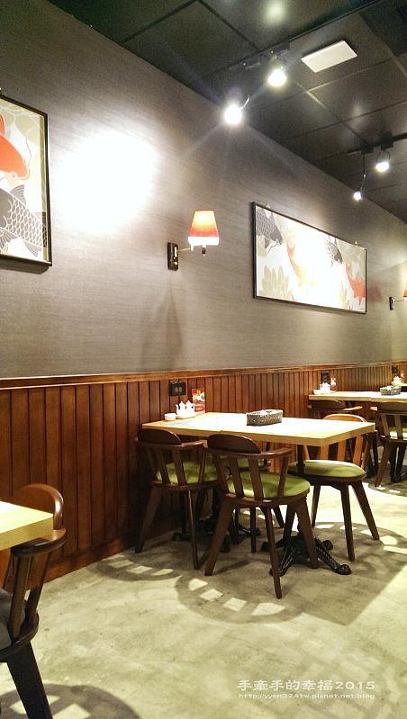 TJB茶餐室150608027
