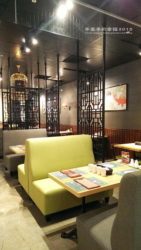 TJB茶餐室150608028