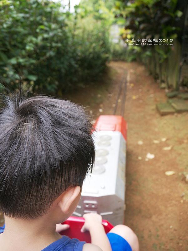 福順農場140817016