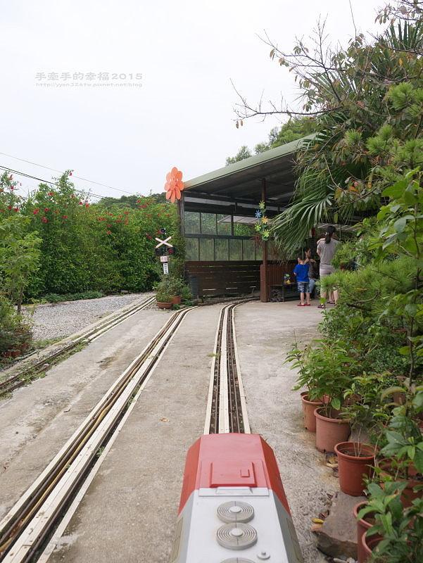 福順農場140817020