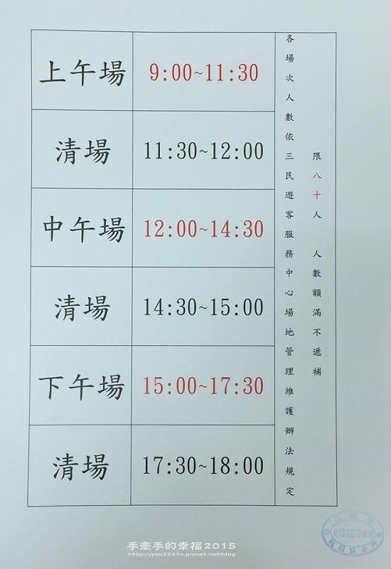三民兒童遊戲室141203003-2