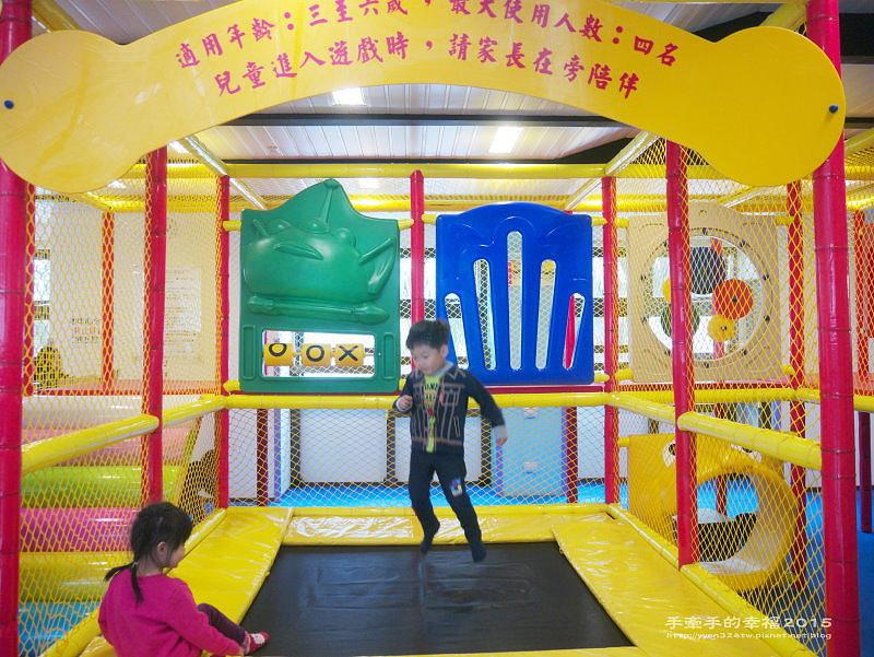 三民兒童遊戲室141203005