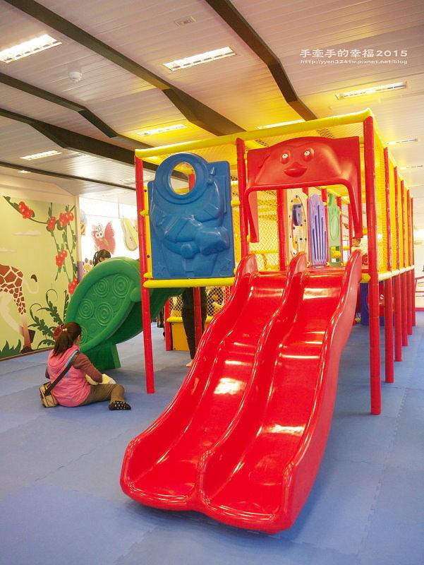 三民兒童遊戲室141203004