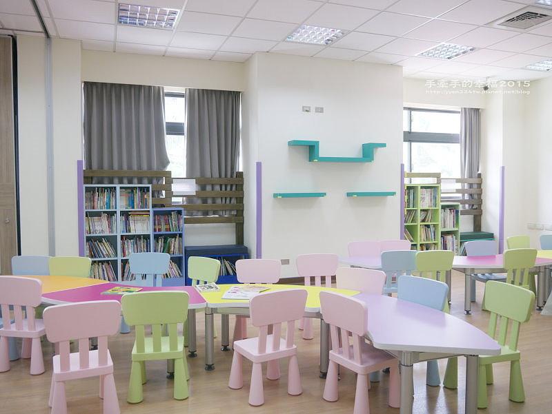 三民兒童遊戲室141203007