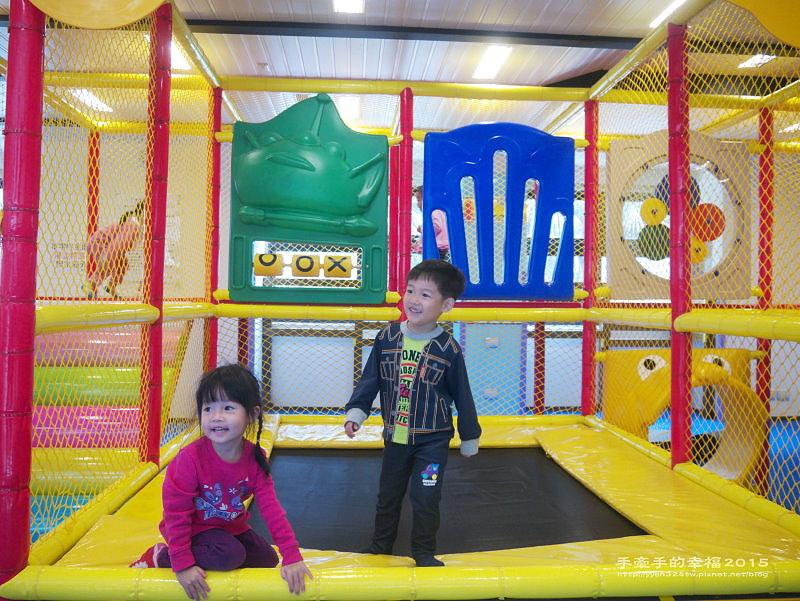 三民兒童遊戲室141203006
