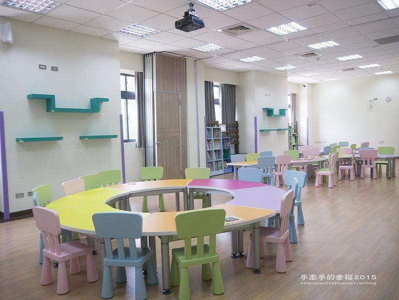 三民兒童遊戲室141203008
