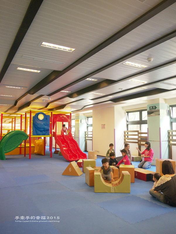 三民兒童遊戲室141203009