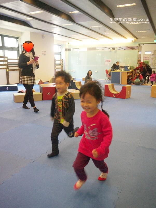 三民兒童遊戲室141203010