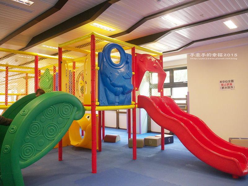 三民兒童遊戲室141203012