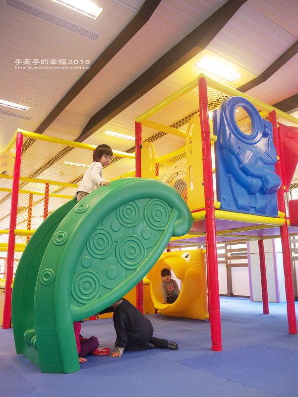 三民兒童遊戲室141203014