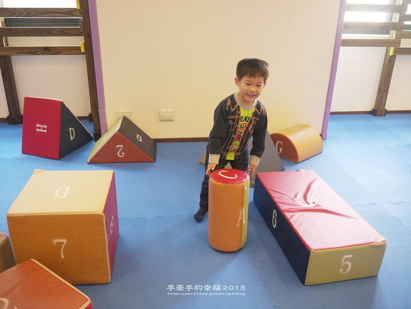 三民兒童遊戲室141203013