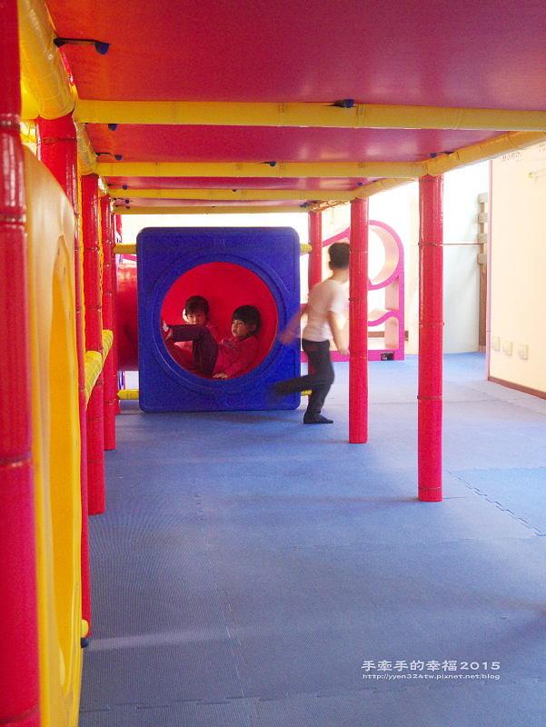 三民兒童遊戲室141203016