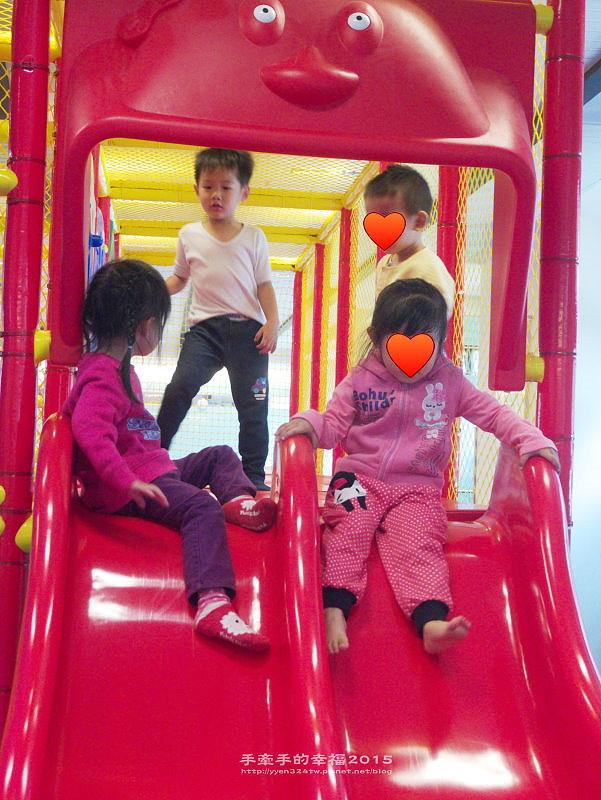 三民兒童遊戲室141203015