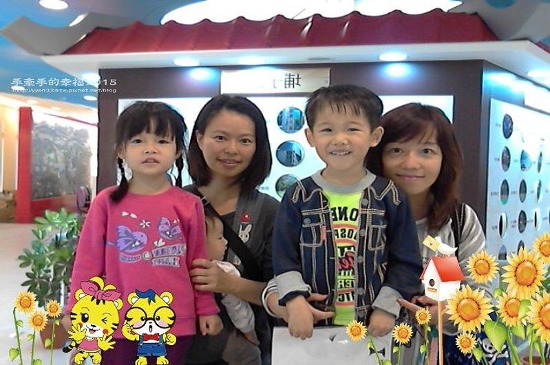 三民兒童遊戲室141203022