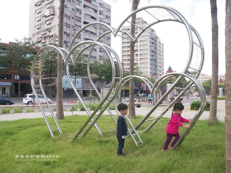 三民兒童遊戲室141203025