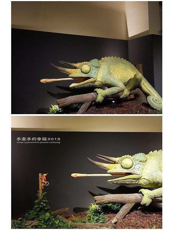 白堊紀恐龍特展150624003