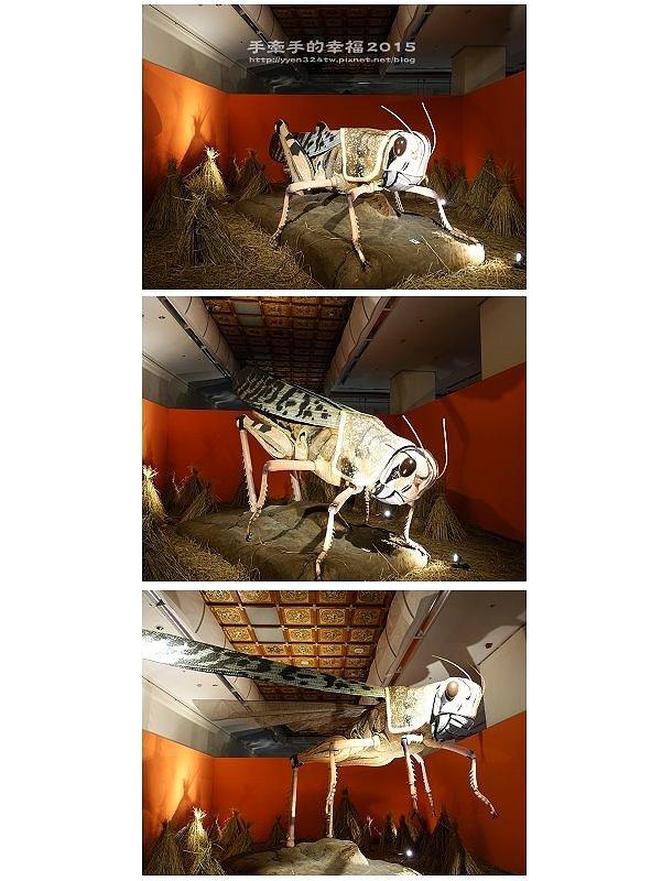 白堊紀恐龍特展150624014