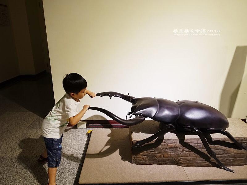 白堊紀恐龍特展150624017