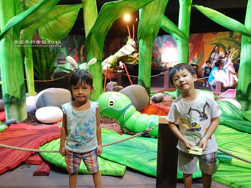 Fun大森林150701009