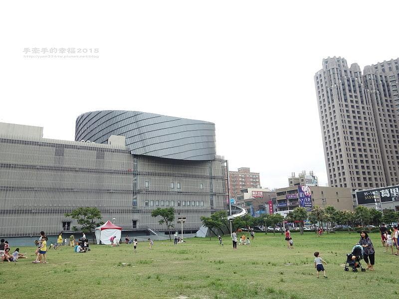 夏日親子藝術節150724002