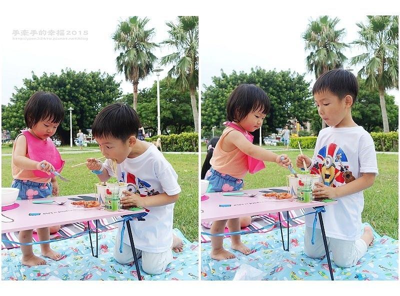 夏日親子藝術節150724008