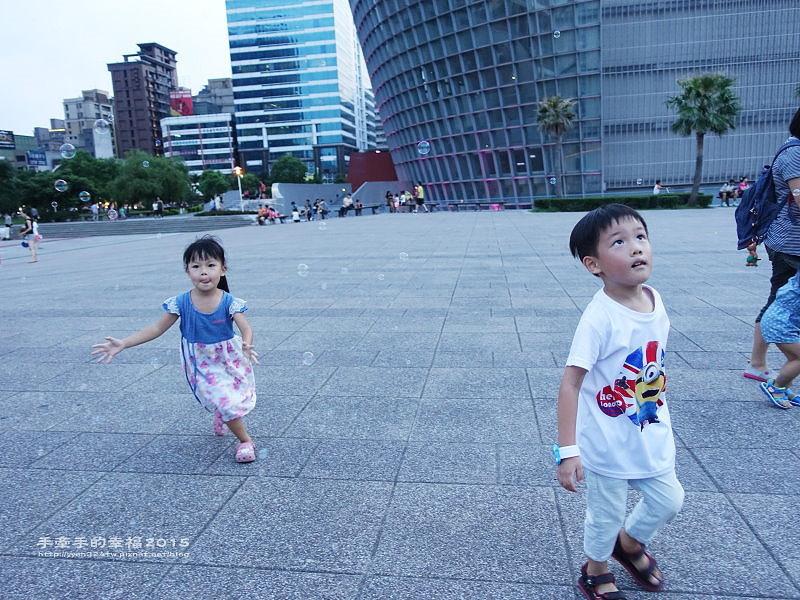 夏日親子藝術節150724011