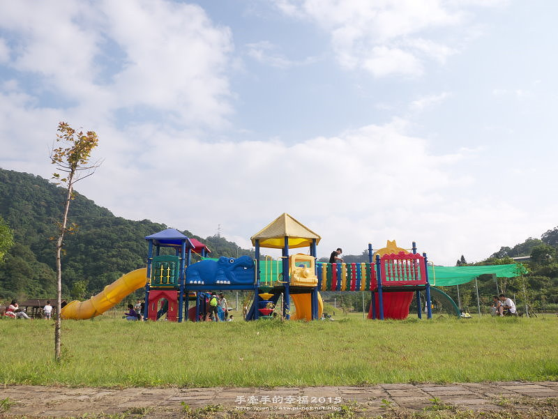 山水綠141018004