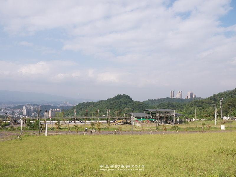 山水綠141018016
