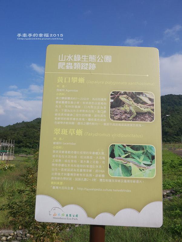 山水綠141018018