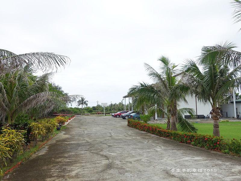 椰林之家150719003