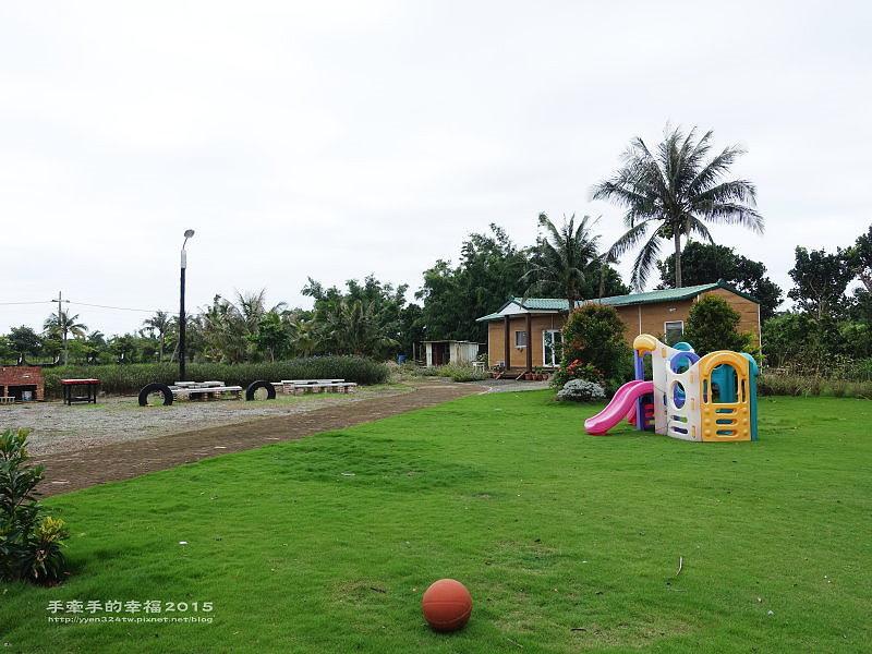 椰林之家150719005