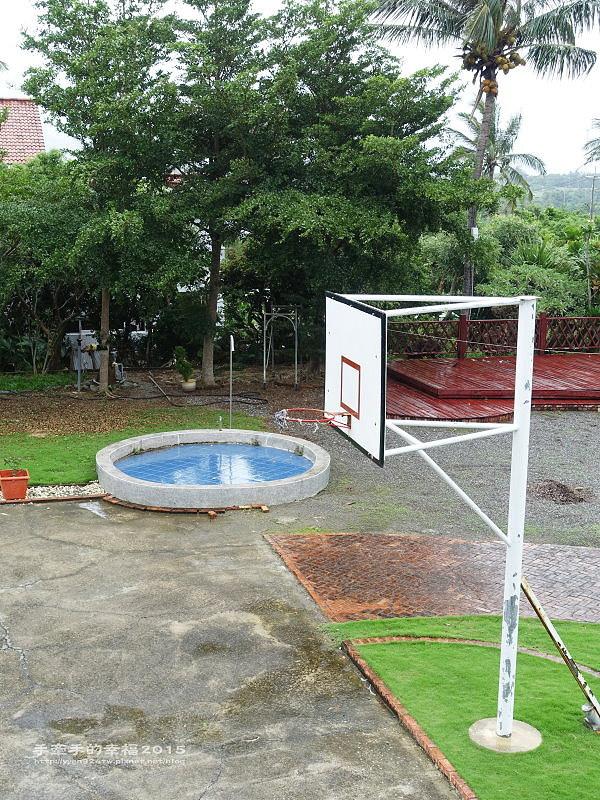 椰林之家150719014