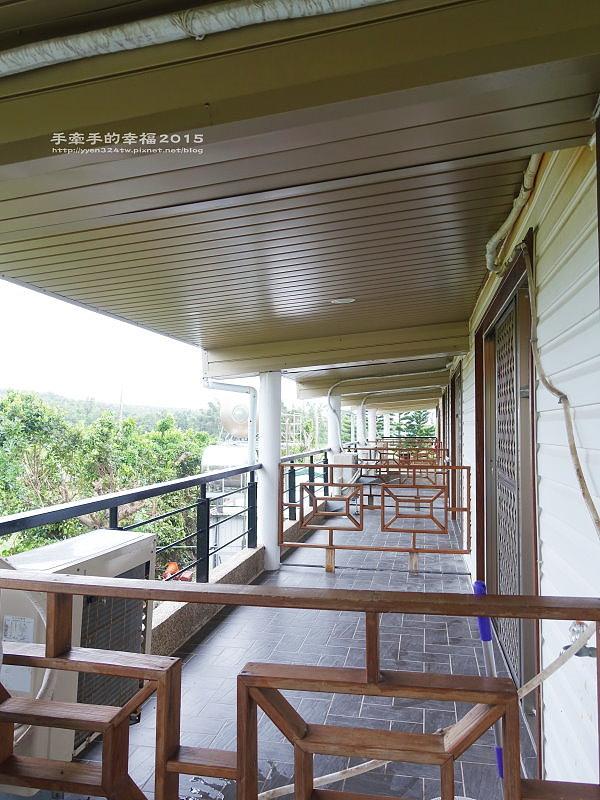 椰林之家150719017