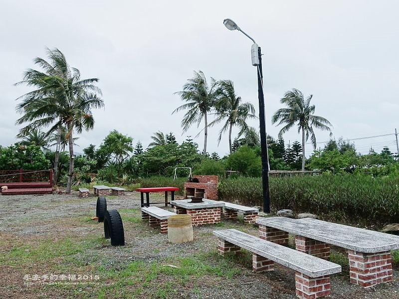 椰林之家150719030