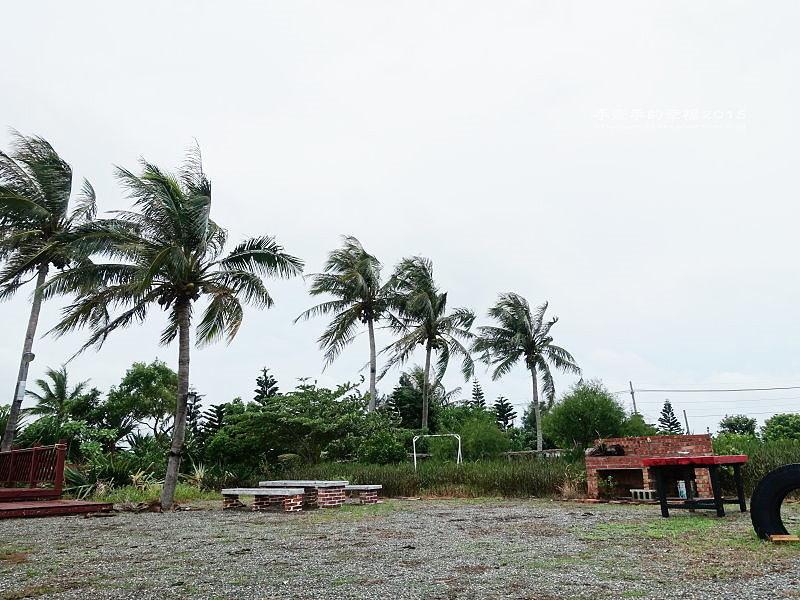 椰林之家150719031