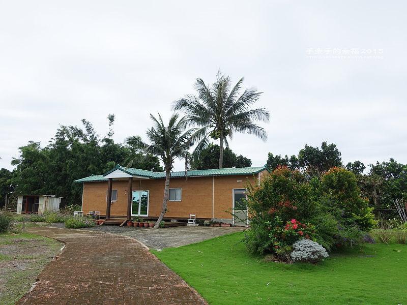 椰林之家150719033