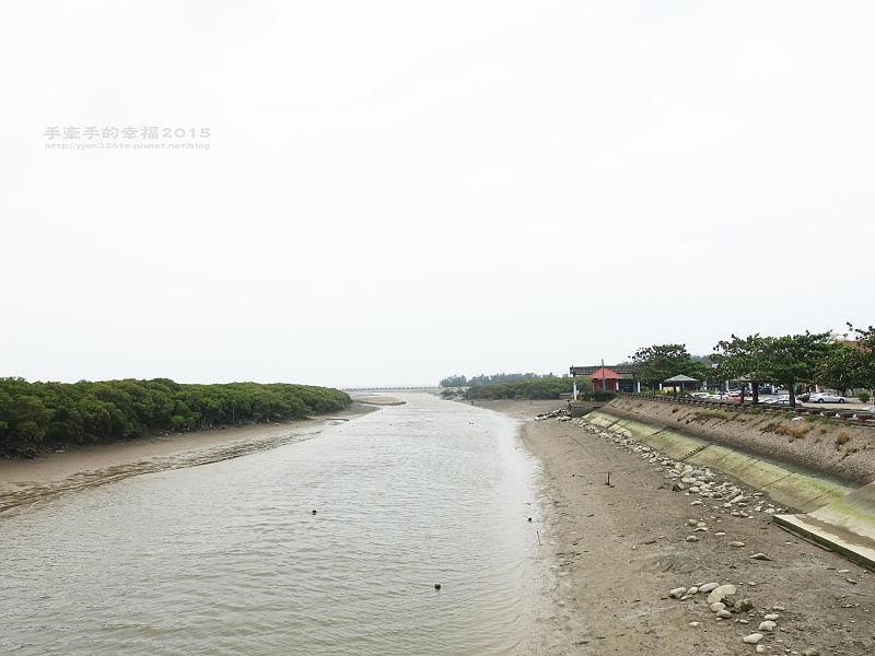 紅毛港150711006