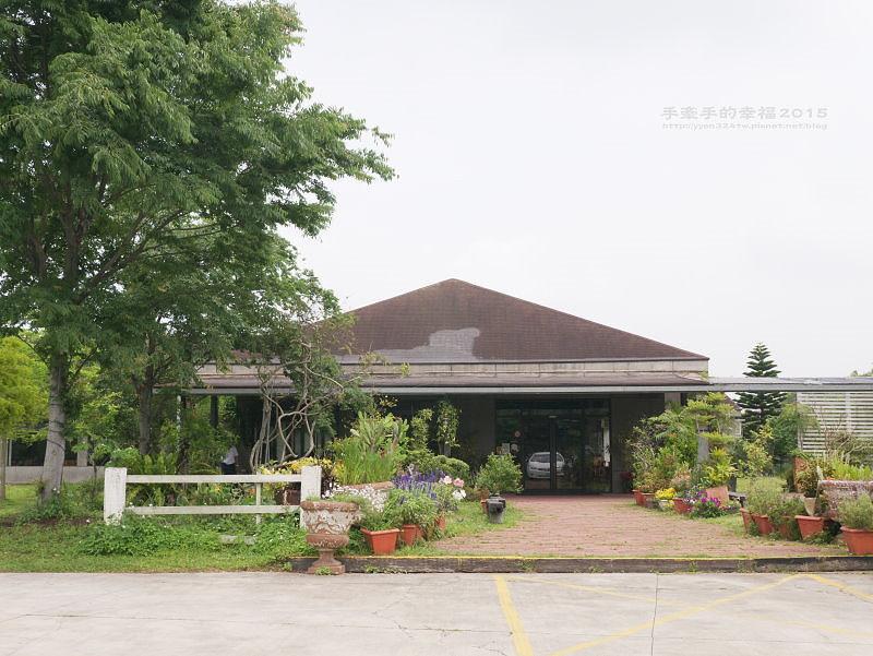 保健植物園140419001