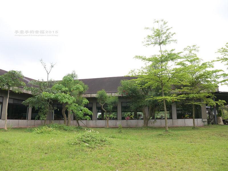 保健植物園140419026