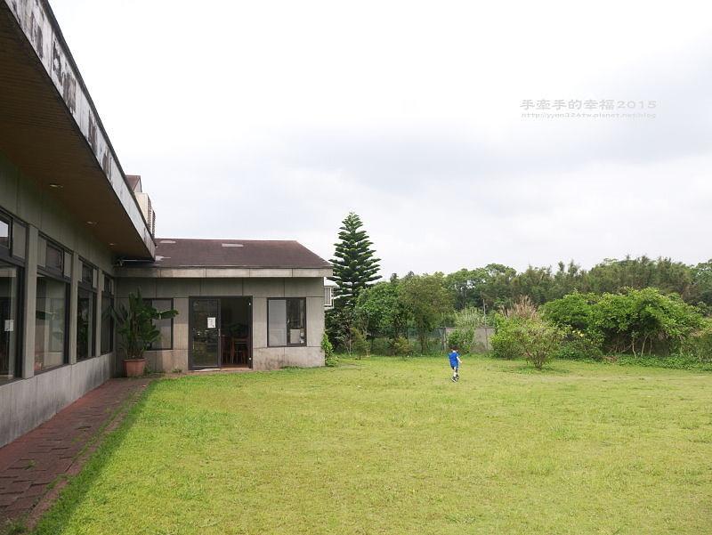 保健植物園140419032