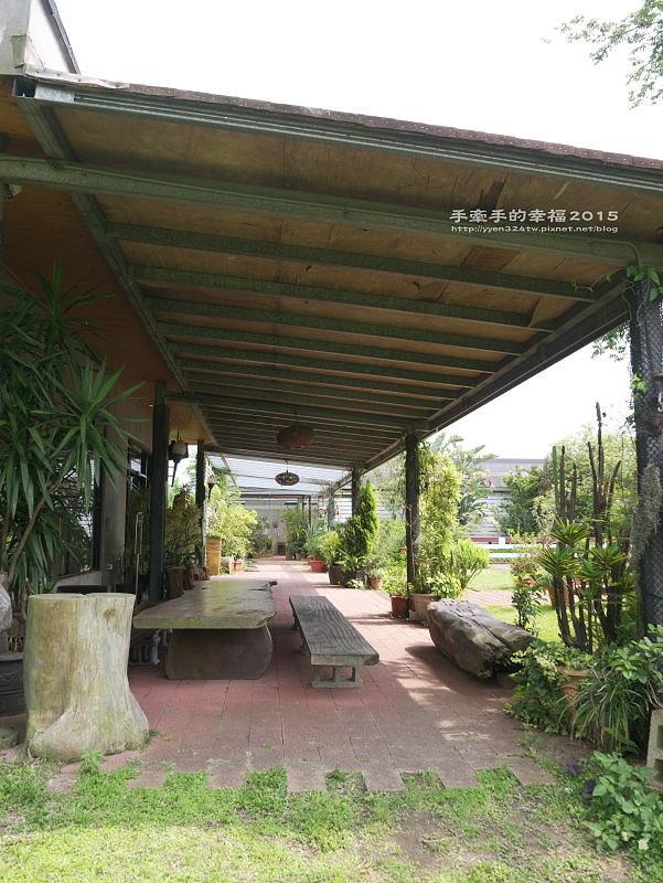 保健植物園140419030