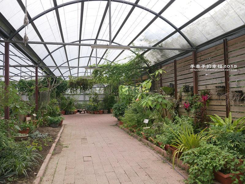 保健植物園140419033