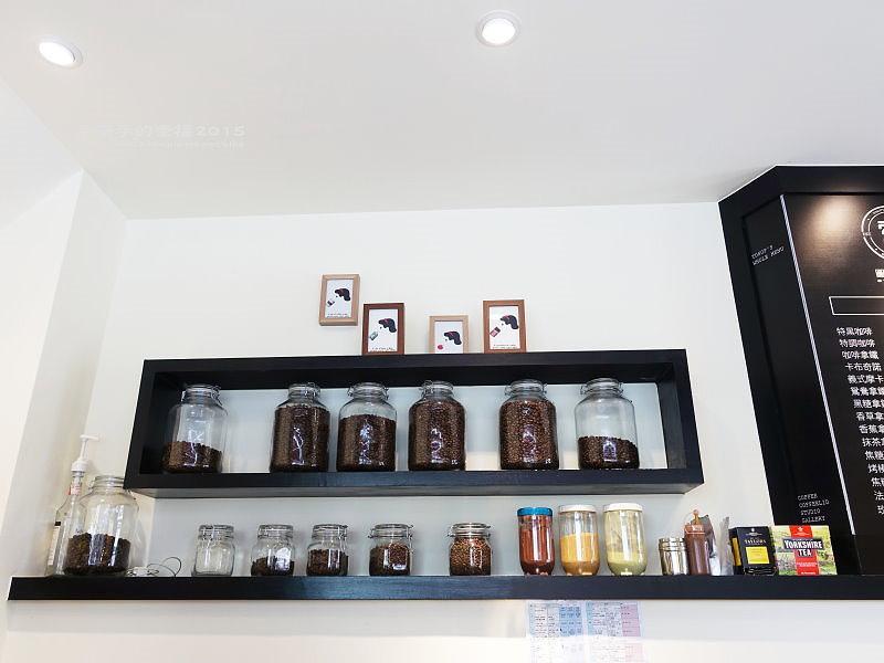 圖索咖啡蓋子150826008