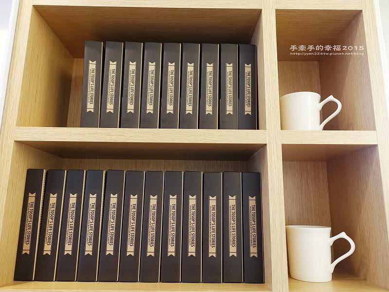 圖索咖啡蓋子150826012