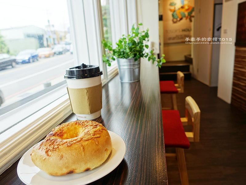圖索咖啡蓋子150826032