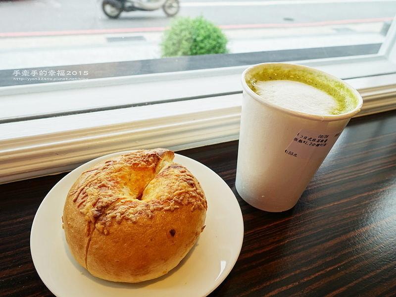 圖索咖啡蓋子150826033